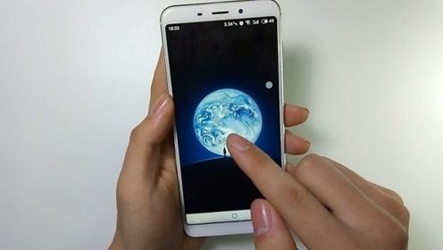 """教你发送""""隐藏""""朋友圈,安卓手机看不到,只有苹果手机才能看到"""