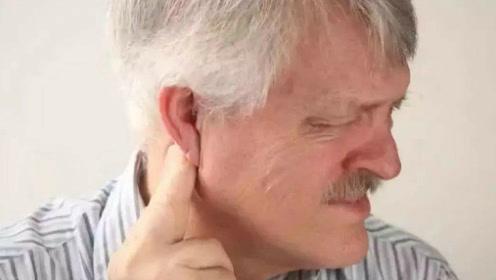 耳垂大的人真的会长寿吗?专家告诉你事实