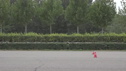 2019款 奔驰S级 S 320 L 性能测试