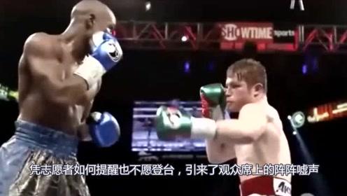 """世锦赛霍顿再度挑衅,孙杨展示大国风范:""""你必须尊重中国"""""""