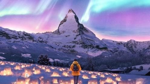 冰岛 - 冰蓝梦境·神话仙境