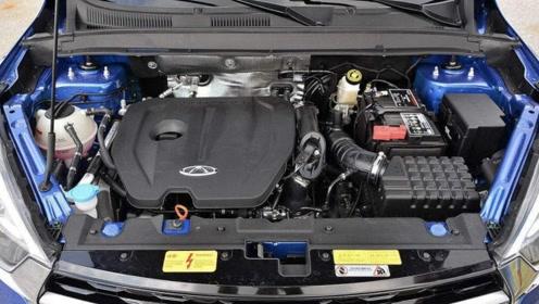 备胎说车:国产发动机,哪几家的比较好用?上