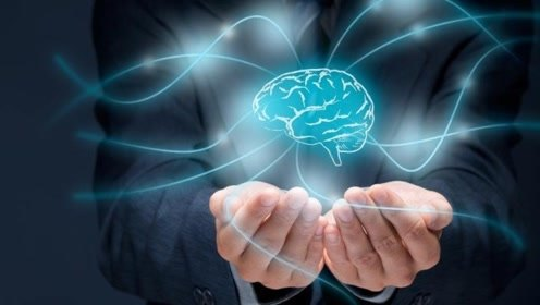 如果人死后大脑还活着,能生存在虚拟世界中吗?专家给出答案