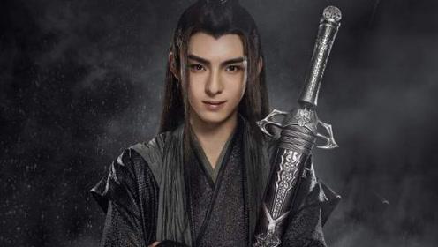 好声音2019:实力女王范儿,一曲《忘我》唤起薛洋内心的痛