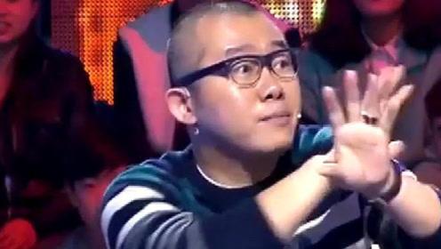 37岁偷窃犯求职,老板给出年薪500万,涂磊:小心偷光你公司