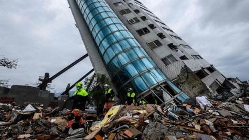 日本摩天大厦倒塌,引发当地民众抵制中国,直言中国必须负责!