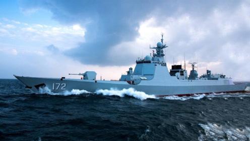 伊朗终于亮出压轴武器,多艘船只信号遭干扰,美:俄罗斯的杰作!