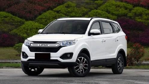 即将面临淘汰的3个国产车,第一个已被它企收购,第三个在发抖!
