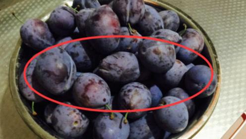 """家家户户常吃的这种水果,竟是在""""喂养""""癌细胞,医生从不敢吃"""