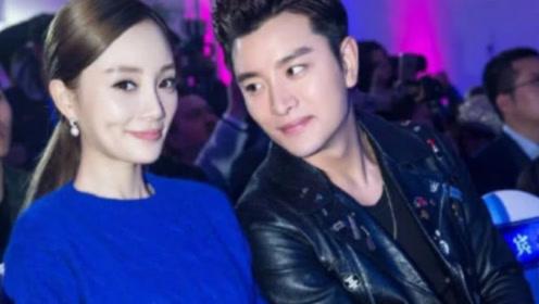 李小璐删除宣传视频心情差,晒近照意外透露和贾乃亮相同爱好