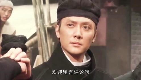 冯绍峰否认离婚,赵丽颖闺蜜发文证明真相