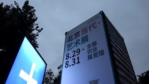 """""""北京当代·艺术展""""正式启动 毕加索艺术展亮相京城"""