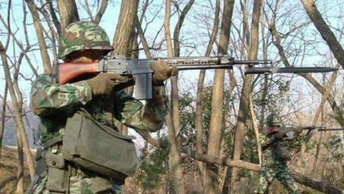 日本研制的步枪好用吗?最大亮点是精度高,售价高达8千美元