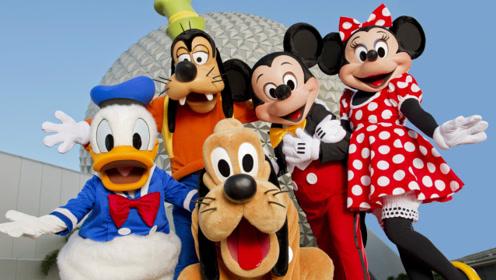 上海迪士尼再次上热搜,台风天不退票惹怒网友,新公告出来了!