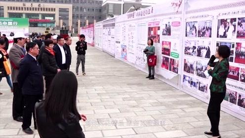 云南中医五周年宣传片