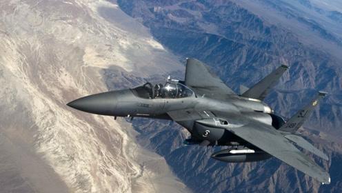 另有所图?我国被交付370架问题战机?熄火弹射问题不断!