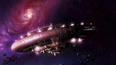 若人类达到第六宇宙速度,将超越光速飞行,且能突破时空限制