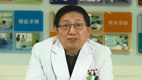 急性肾炎的并发症有哪些?急性肾炎的危害有什么?
