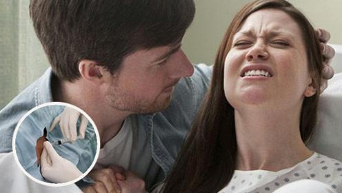 今年将增913家医院试点无痛分娩 但这四类孕妈无福享受