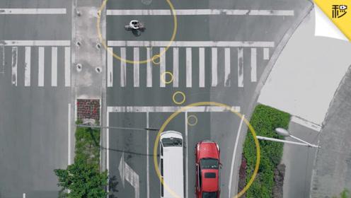 5G和AI能让未来汽车变得多牛X?