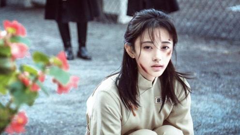《请赐我一双翅膀》速看版第56集:龙湘湘被抓,冷念之发现秘密