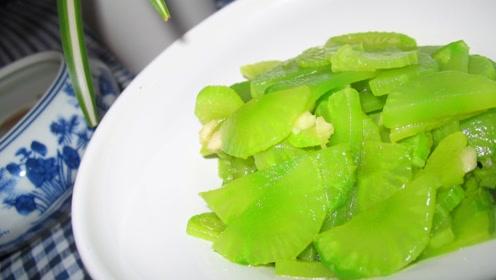 """秋日进补,可以多吃这3种食物,第三种有""""蔬菜王""""的美称!"""
