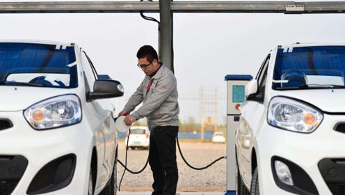 新能源车酝酿涨价?央视记者去摸了底
