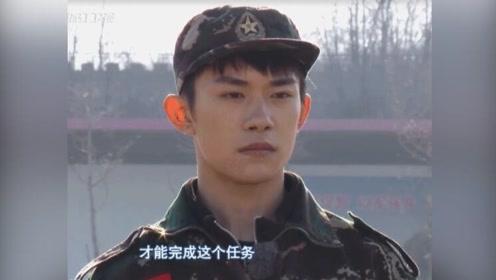 """易烊千玺将参加中戏军训,网友集体变""""妈妈粉""""担心防晒问题?"""
