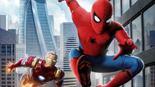 如何评价迪士尼与索尼谈崩,蜘蛛侠退出漫威,蜘蛛侠退出MCU?
