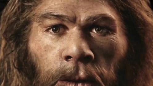 猿猴已经进化成了人类,为何恐龙没进化成恐龙人?专家:差一点