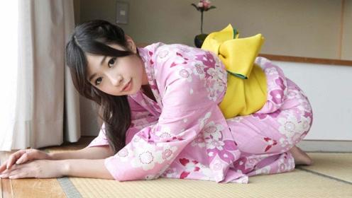 为何日本盛行近亲结婚?答案让人不敢相信