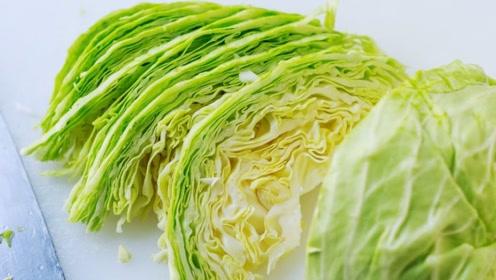 立秋多给家人做这菜,比小米养胃,隔三差五吃,肠胃越来越健康
