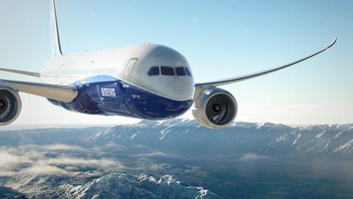 如果地球发生地震,坐在飞机上能逃过一劫吗?科学家给出解释