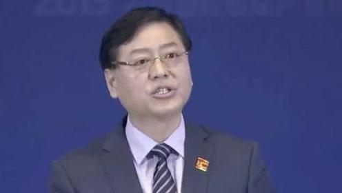 杨元庆晒联想5G成绩单:5G专利标准超500件,率先发布手机