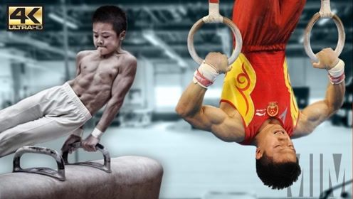 俄罗斯人诧异中国公园里锻炼的大多是中老年人却少有年轻人!