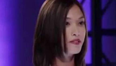 拒绝承认是中国人,还想来中国赚钱 网友:谁给你的脸?