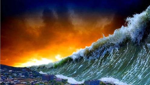 人类灭亡后,新一届的地球统治者何时能出现?科学家给出了数据