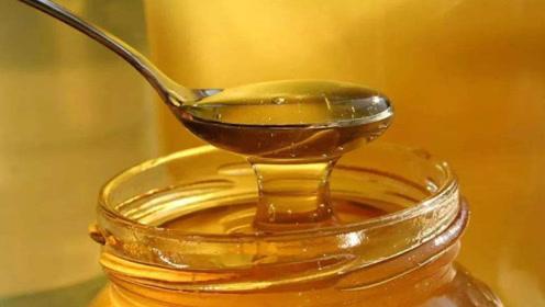 蜂蜜你还放冰箱保存?这才是蜂蜜正确保存方法,一定要注意这几点