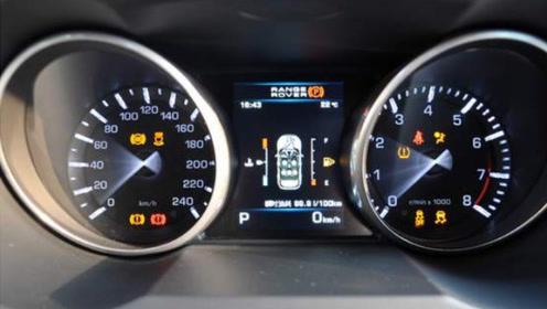 开空调时,汽车整体油耗有怎样的变化,可从这些点分析