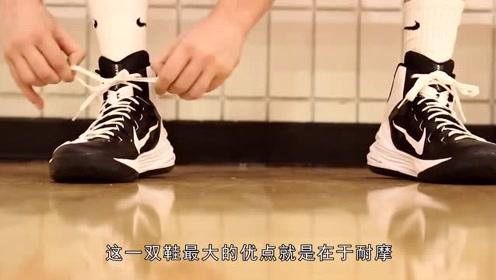 篮球鞋的性价比和高颜值不能兼得?你错了,学生党福利球鞋在这