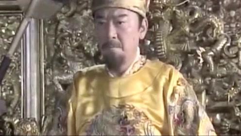 从南打到北,别人都失败,为何朱元璋能成功?
