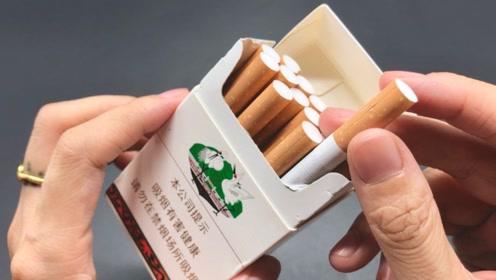 早晨起床能不能抽烟?好多人都想错了,早点叮嘱家里人,都看看吧