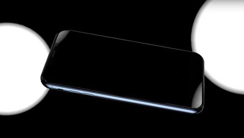 新iPhone预测:采用闪电连接器,超宽带支持!