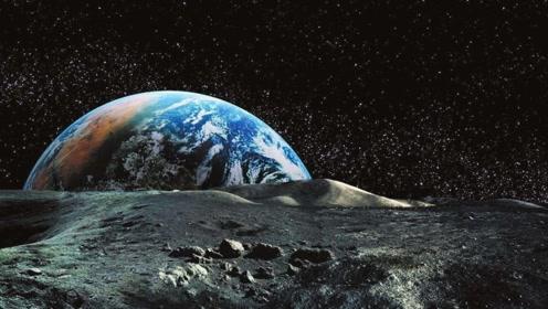 印度探月发现了水,我国也探月4次了,有没有什么了不起的发现?