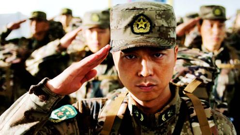 《陆战之王》Rap解读:叶晓俊计划进部队,九旅演习遭遇劲敌!
