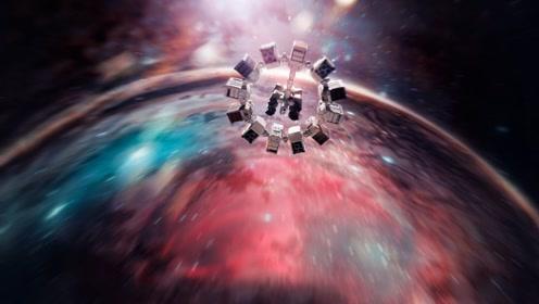 我们知道宇宙最快的速度了,就是光速,那宇宙最慢速度是什么?