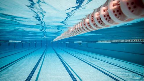 为什么每次去游泳池都有股怪味?难道真是工作人员所说的消毒水?