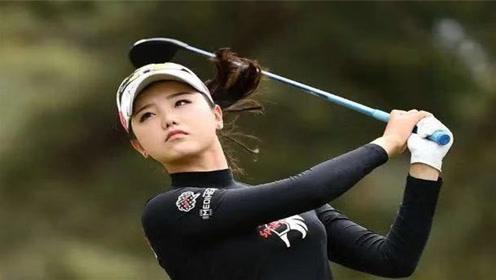 """拒绝归化!华裔天才少女退出日本队,并且直言""""我是中国人"""""""