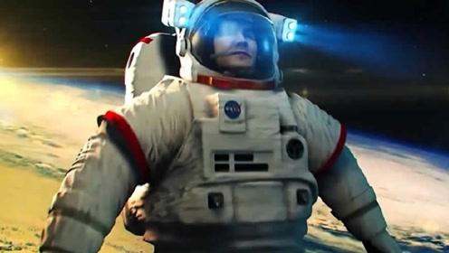 人类如果死在太空,将可能引发附近星球的生命起源