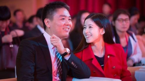 刘强东三个月让京东赚35亿,创造全新经营理念!怪不得能当老板